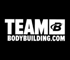 bodybuilding224