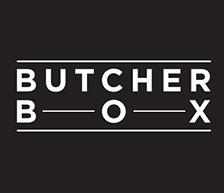 butcherbox224