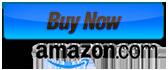 amazon_buy_now