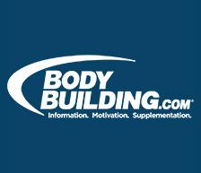 body_building
